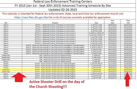 Active Shooter Drill Template Active Shooter Plan Template Safelibraries Inside Elegant Active Shooter Drill Template