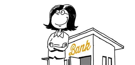 autofinanzierung ohne bank hintergrund kein kredit ohne bank kredit mit verantwortung