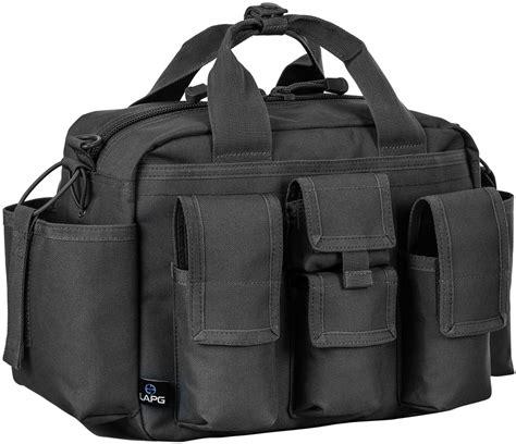 Best Seller Bag Aratta 7238 la gear tactical bail out gear bag best seller
