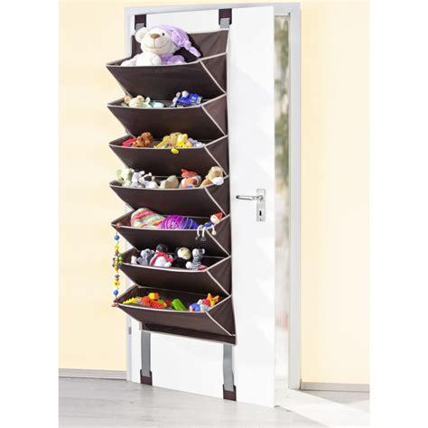 Large Shoe Storage Cabinet Furniture 55 Entryway Shoe Storage Ideas Keribrownhomes