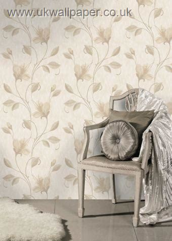 Opus Wallpaper Juliet Green | opus juliet box discounts