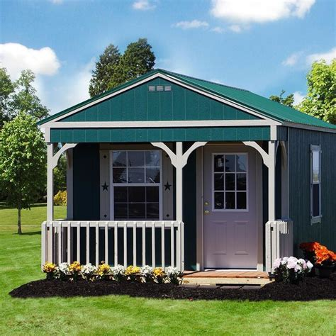 granny pods granny pods are perfect houses best free home design