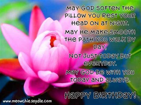 Religious Birthday Quotes For Religious Birthday Quotes For Women Quotesgram