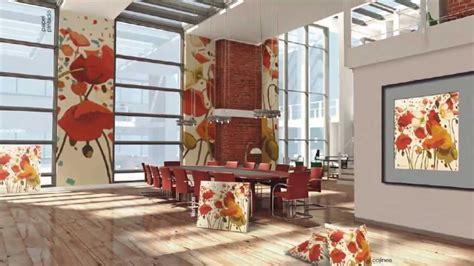 como decorar la sala con fotos 191 c 243 mo decorar con fotos las paredes de tu casa 161 aprende