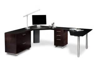corner desk corner desk benefits to consider jitco furniture