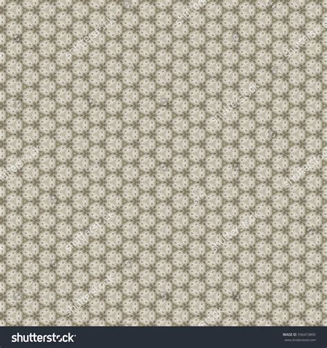 web repeat pattern repeat pattern wrapping paper background web stock