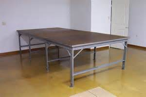 Upholstery Fabric Long Island Cutting Table Ideas Page 9