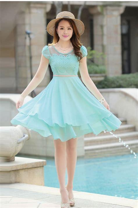 Pretty Dresses common uses of pretty dresses acetshirt