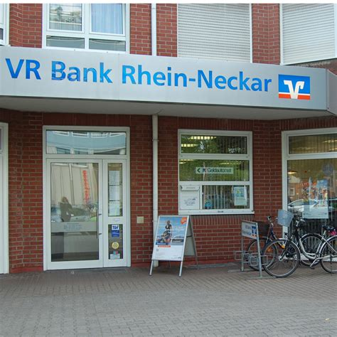 vr bank rhein neckar banking login vr bank rhein neckar eg filiale niederfeld in mannheim