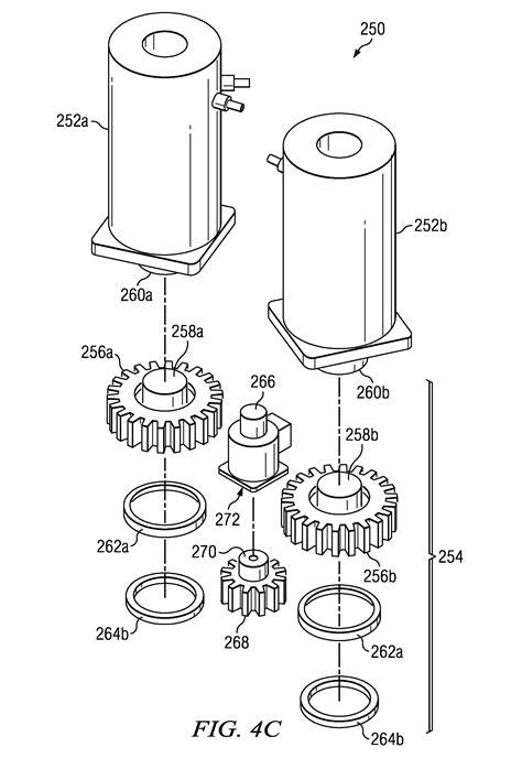 2007 duramax belt diagram wiring diagram schemes kotaksurat wiring diagram chevy uplander schemes chevy auto wiring publicscrutiny Images
