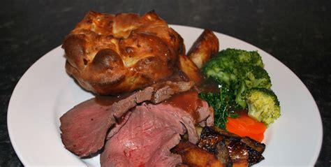 when do yorkies go into heat roast beef with pudding cooking pete