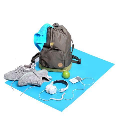 Tas Laptop Multifungsi Bisa Jadi Ransel Backpack Sling Bag Handbag quot of infused quot seri baru dari niion bandung infobdg