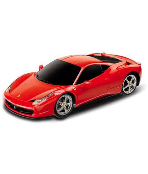 Rc Ferarri 458 xq 1 32 scale rc 458 italia buy xq 1 32 scale rc 458 italia at low