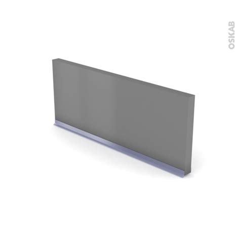 Tiroir Plinthe by Finest Tiroir Plinthe Ikea With Tiroir Plinthe Ikea