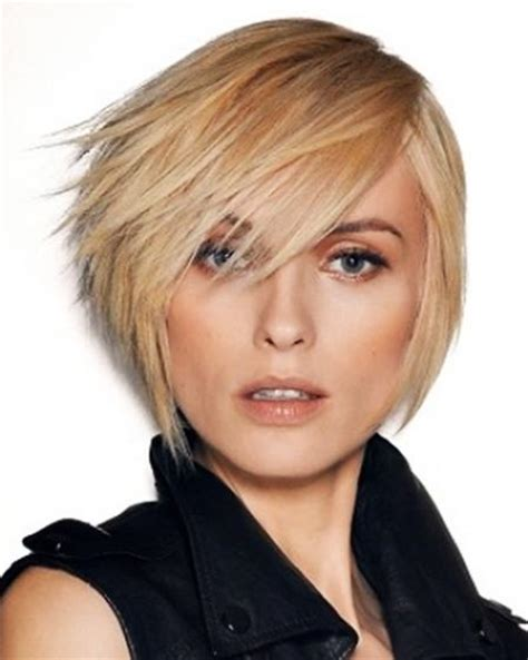 hairstyle com pictures the new hot hairstyles for 2013 perks and style
