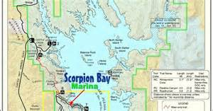 scorpion bay boat rentals on lake pleasant peoria az