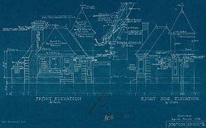 Blueprint Creator Blueprint Wikipedia The Free Encyclopedia