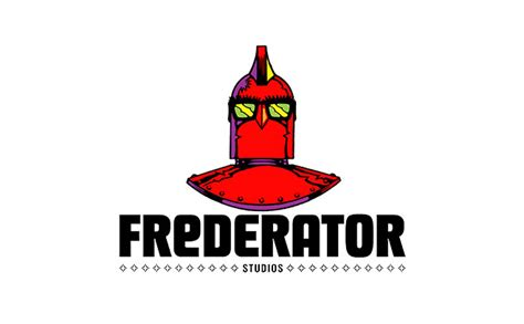 American Independent Also Search For Frederator Studios Of The Title