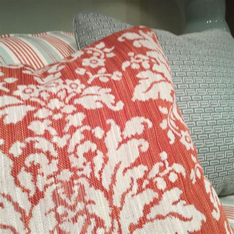 craftmaster sofa fabrics 17 best images about our fabrics craftmaster furniture on