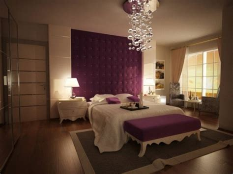 purple bedroom accents purple accents in bedrooms 51 stylish ideas digsdigs