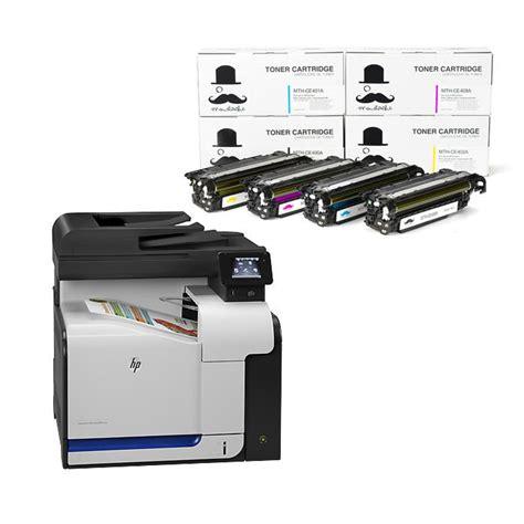 Printer Laser 500 Ribu hp laserjet pro 500 color mfp m570dn all in one colour