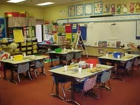 classroom desk arrangements great desk arrangement classroom organization