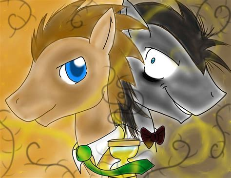 discord x reader doctor whooves discord whooves by shadowslilfoamy on
