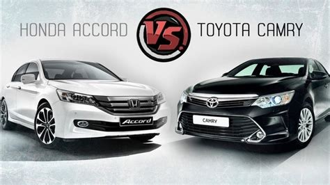 honda toyota what are the differences between honda and toyota quora