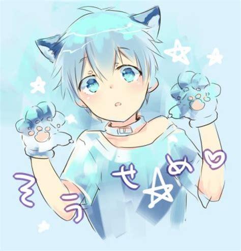 cute shota boy 3d yui komori diabolik lovers cute by mari elaine santos