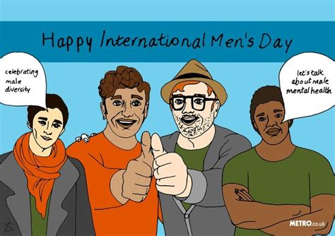 s day is when when is international s day every international