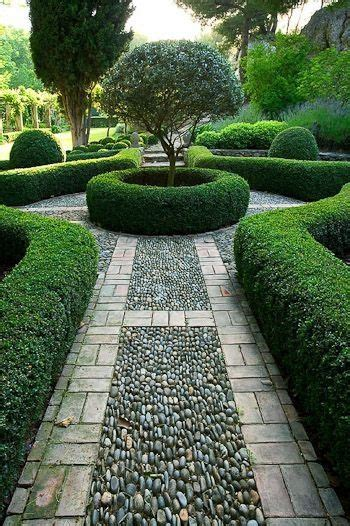 formality garden design formal garden design using boxwood hedges and a beautiful