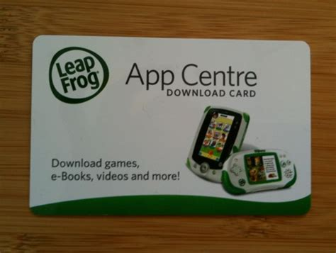 Leapfrog App Gift Card - leappad tips for discount downloads