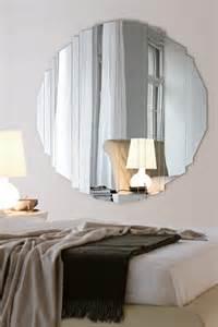 miroir rond design de chez vivre contemporain photo 2 10