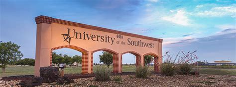 Of The Southwest Mba by Best Master S In Child Development Degrees Top
