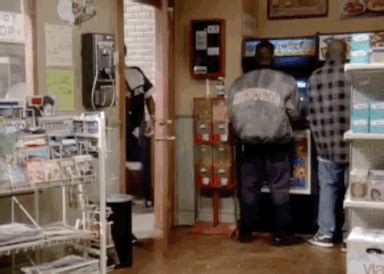 jerome in the house jeromes in the house gifs find share on giphy