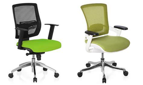 una silla para 5 trucos para escoger una silla para estudiar