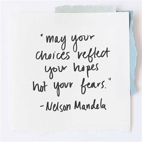 choices quotes 25 best choices quotes on choices