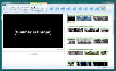 windows movie maker free download full version cnet download windows live movie maker offline installer