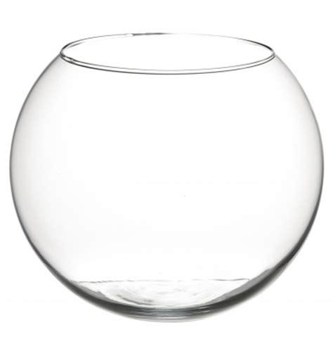 glass vase bowl