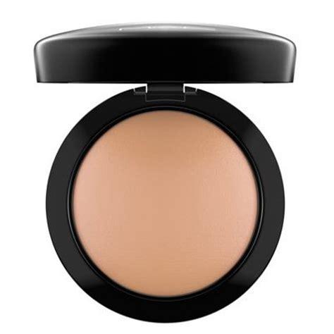 Mac Bronzer Finishing Shimmer Powder 1 mac cosmetics mineralize skinfinish reviews find the best finishing translucent