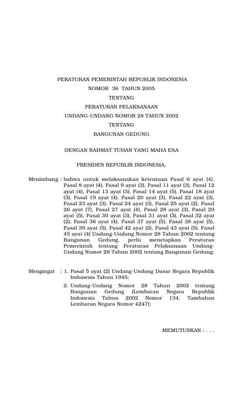 peraturan dirjen pajak tntang ptkp tahun 2016 peraturan pemerintah tentang pelaksanaan uu tentang new