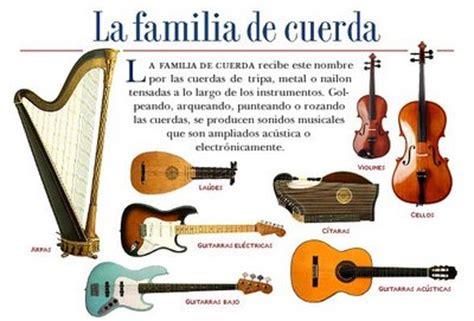 imagenes instrumentos musicales rapa nui ceip santa ana madridejos concierto instrumentos de cuerda