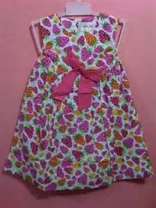 Dress Anak Perempuan Tersedia Ukuran 06 12 Tahun 6 deebajuanak baju anak usia 2 5 tahun terjangkau dan berkualitas tersedia disini laman 3