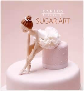 ballerina cake toppers carlos lischetti ballerina bailarina