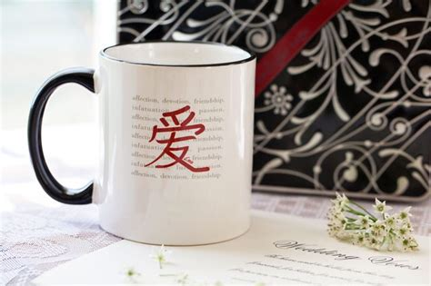 20th Wedding Anniversary Gift Ideas For A by 20th Wedding Anniversary Gift Ideas For A Husband Ehow