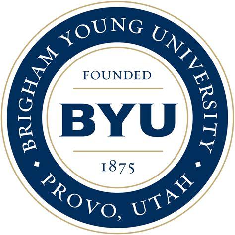 Byu Mba Ranking 2014 by Brigham