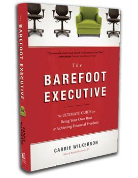 Executive Mba Books by 207 Best Books Images On