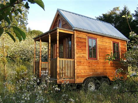 tumbleweed tiny house catalog tumbleweed tiny houses very great small house plans new small house plans smallest