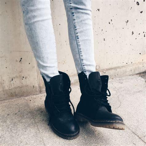 imagenes de timberland blancas las 25 mejores ideas sobre botas militares de mujeres en