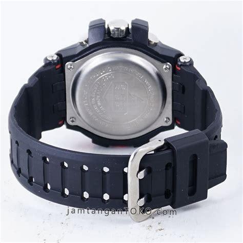 Jam G Shock X Factor 1000 Black harga sarap jam tangan g shock x factor kw gwa1000 black